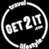 Get2it LLC